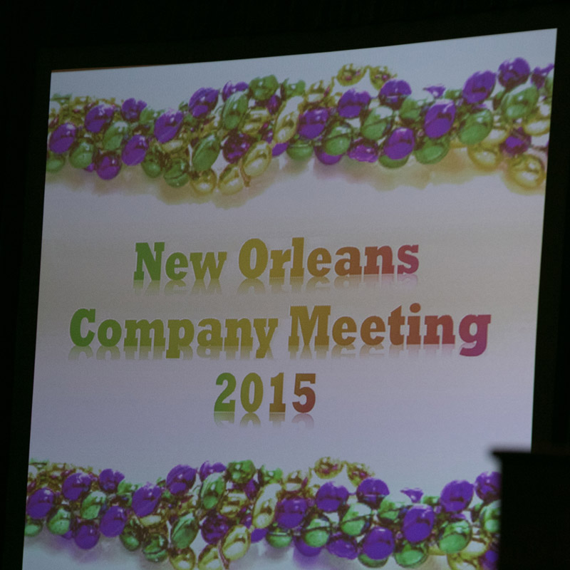 accenture corporate event in new orleans cover crop